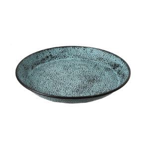 tenpa-blauw-65cm