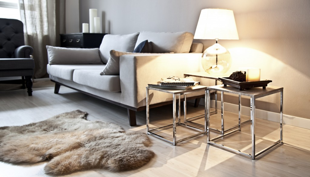 Scandinavisch Pastel Interieur : Woontrend scandinavisch interieur rusticliving