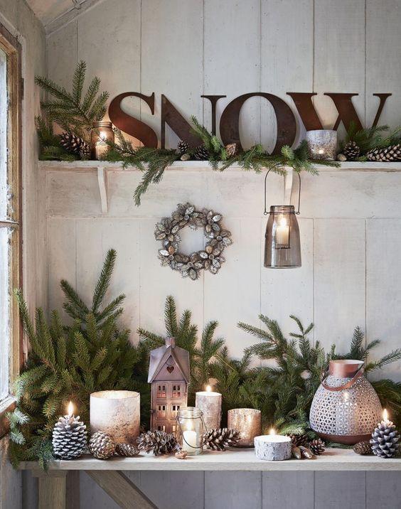 Top Kerst Ideeen. Affordable Kerst Ideen Voor Een Lekker Bijgerecht #RM45