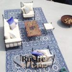 eco tapijten