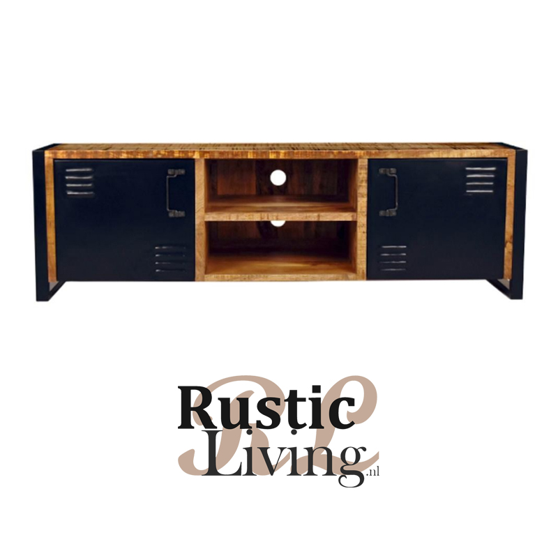Tv Cabinet Brussels