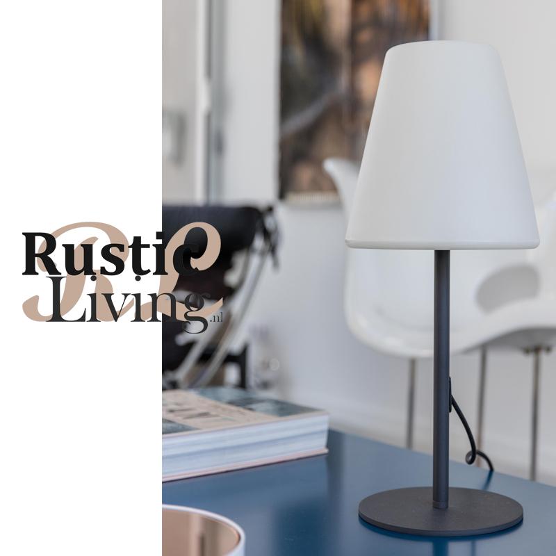 Lumisky Standy W52 tafellamp