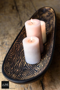 African Ethnic Rusticlving