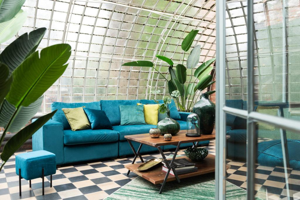 Bijzonder en speciaal interieur voor iedere woonstijl vind je bij Rustic Living